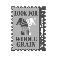 Look for Whole Grains Stamp