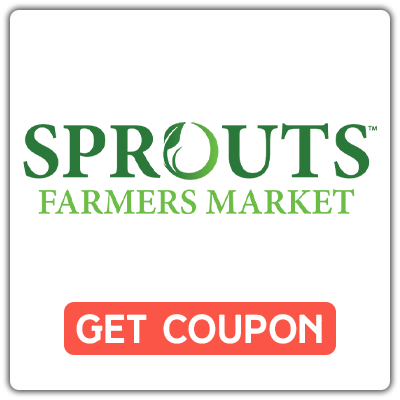 Sprouts $1 Off Lundberg Rice Cake Minis Coupon